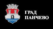 Профил града Панчева